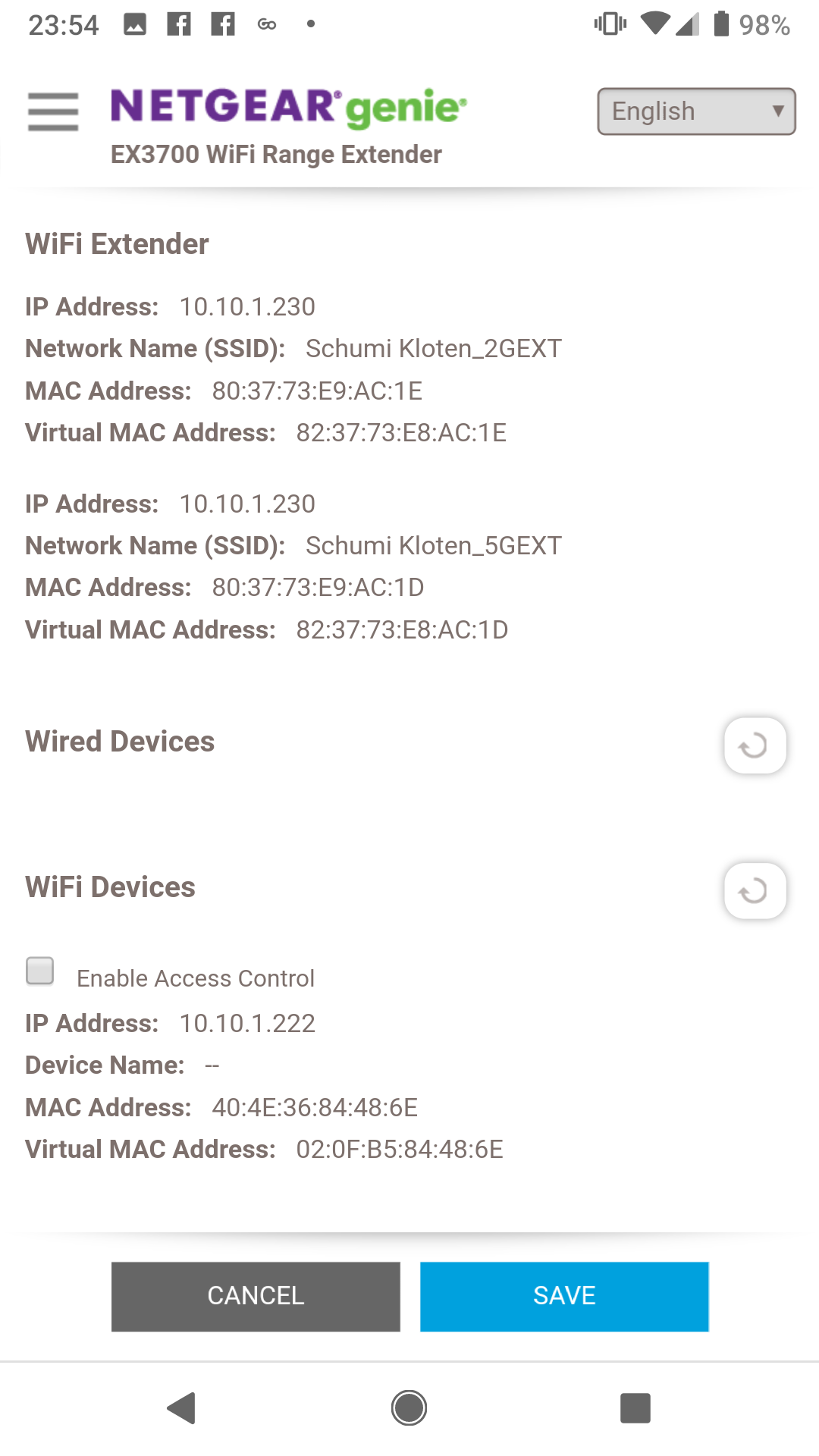Solved: Re: Mystery IP Address in device map - NETGEAR Communities on ip route map, ip subnet map, port map, address locator map, ipv6 map, show my ip map, internet map, dns map, google map, network map, street address map, ddos attack map, find map, memory map, show address on map, ip viking map, gps coordinates map, name map, live ip map, proxy map,