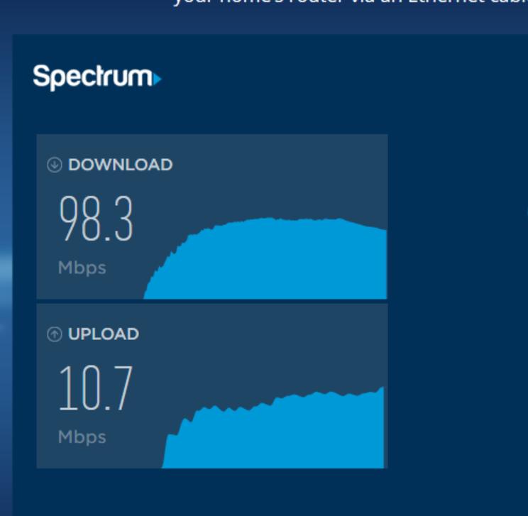 Solved: R7000 Latest Firmware V1 0 9 42_10 2 44 broke wifi - NETGEAR