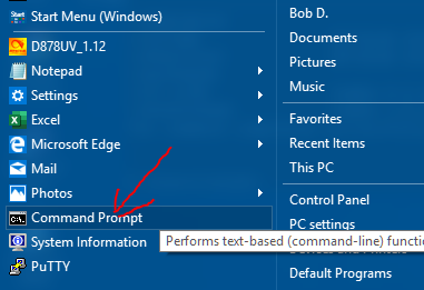 Windows 10 Cannot Access ReadySHARE (Other Solutio    - Page