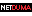 NetDuma Partner