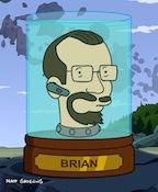 brianf1