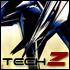 TechZ1