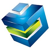 cubewebsolution