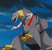 grimloch