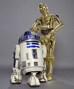 notthedroids