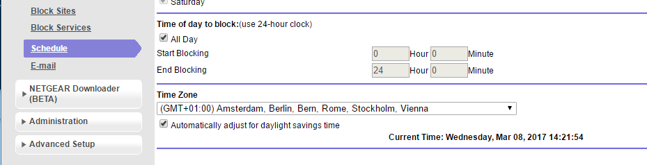 R9000 V1.0.2.16 Time Zone.PNG