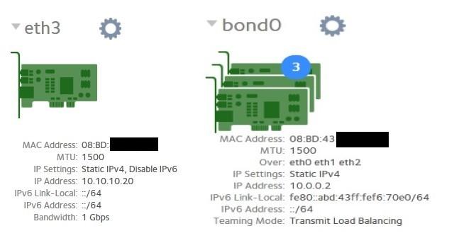 14549i4708FBD4CCF2F45C?v=1 - Use Vpn As Nas Default Gateway