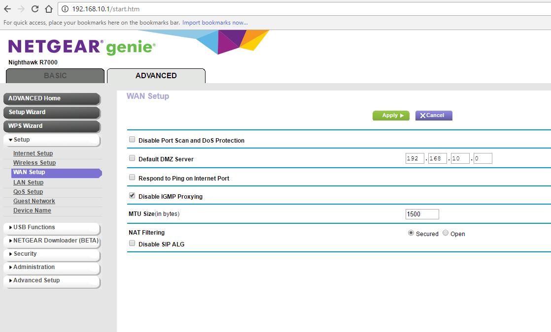 r7000 default dmz server.PNG