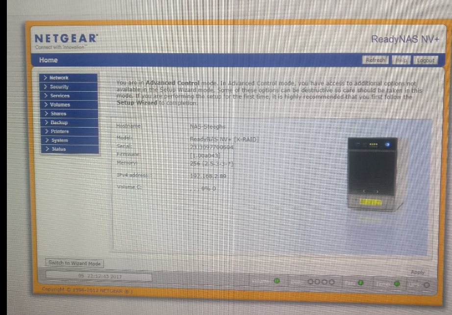 half corrup web interface.png