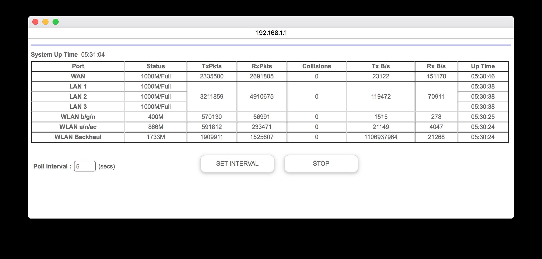 Screenshot 2017-04-27 03.59.05.png