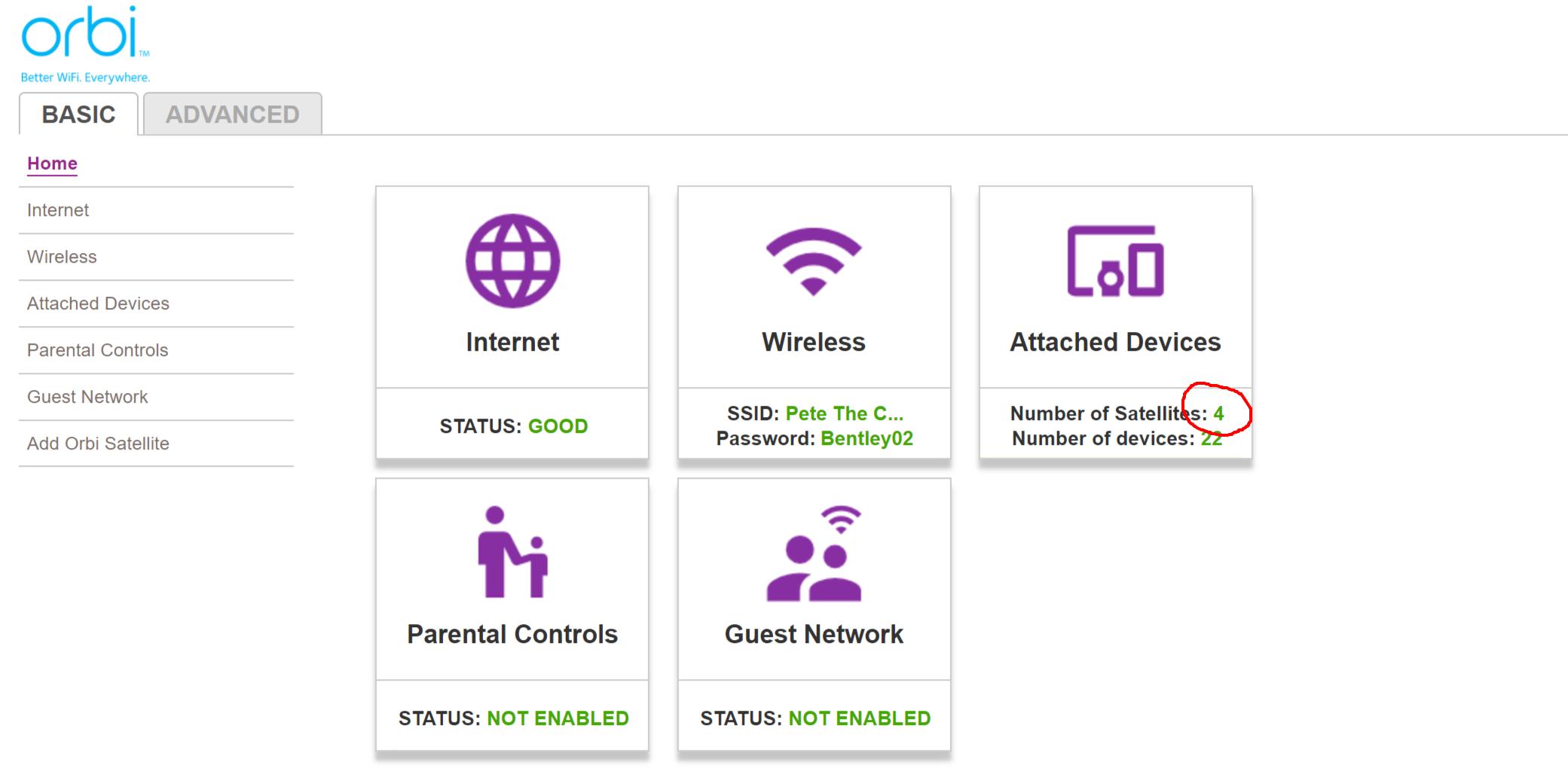 NETGEAR Router Orbi.png