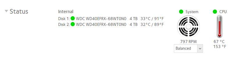 RN102-PerformanceStatus-OS6-6-1_05152017_IKonuk.JPG