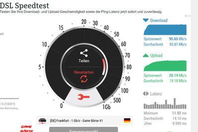 Speed test.jpg