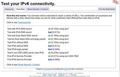 IPV6_Test_Bad.JPG