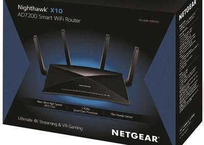 nighthawk-x10-crop.png