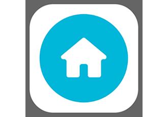 circle-app-icon-w.png