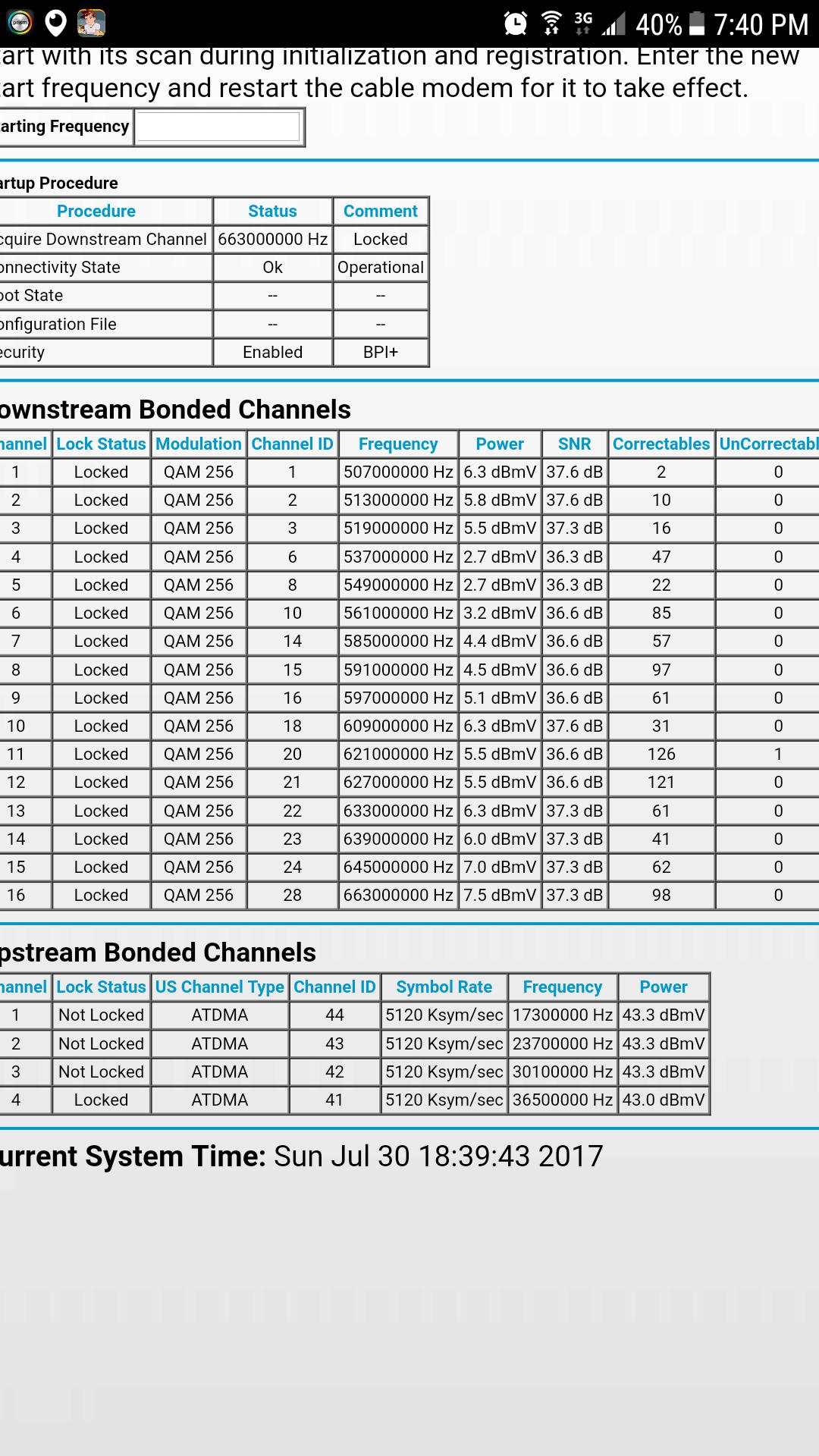 18348i082E21404C4FF440?v=1 Xfinity Cable Modem Wiring Diagram on 4j58g, rj14 rj11, balanced xlr, cat5e ethernet, rj45 patch, network crossover, android micro usb, hdmi composite rca, cat5 patch, hdmi micro usb, cat5e,