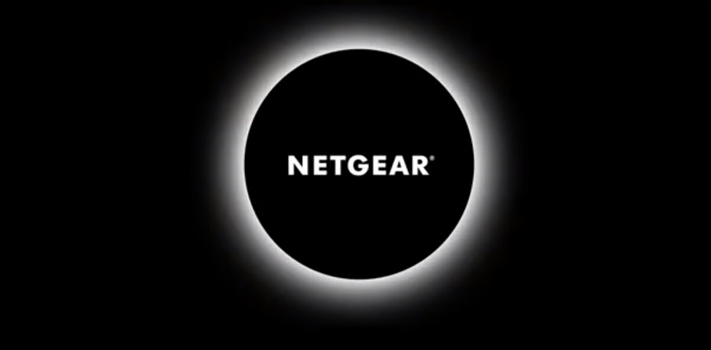 netgear-eclipse.png