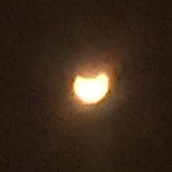eclipse-30pct.png