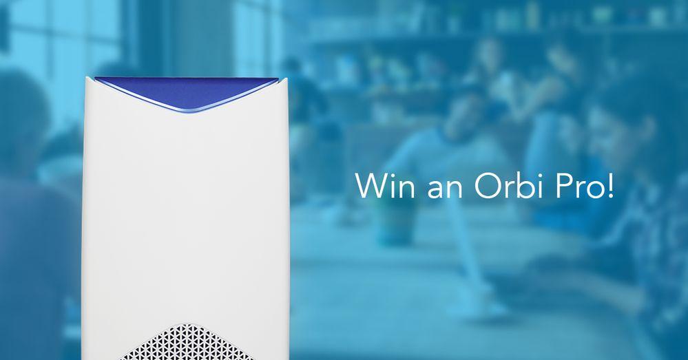 Orbi Pro Community-giveaway.jpg