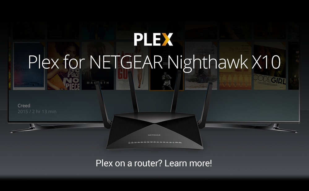 plex-on-a-x10Router.png