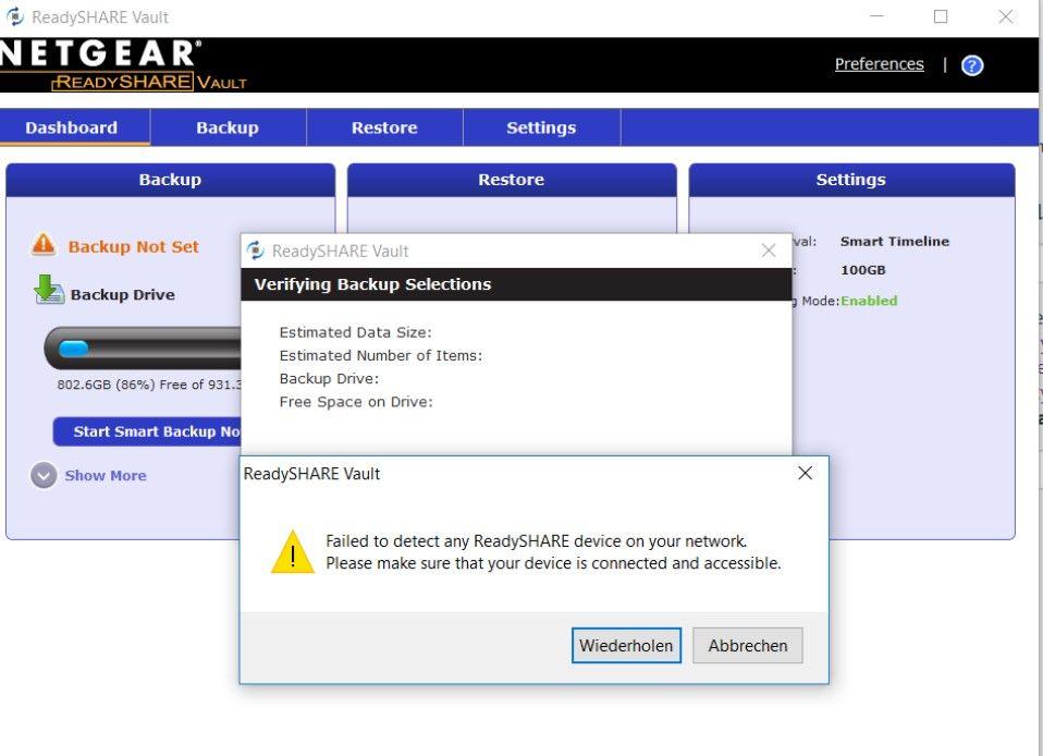 Netgear-AP-Vault-Error.jpg
