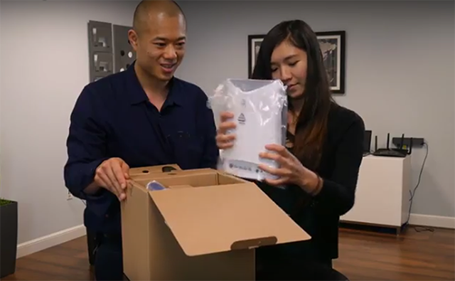 orbi-pro-unboxing.png