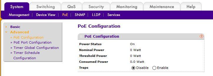 PoE Configuration.jpg