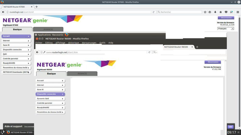 R8500-R7000 torrent issue.jpg
