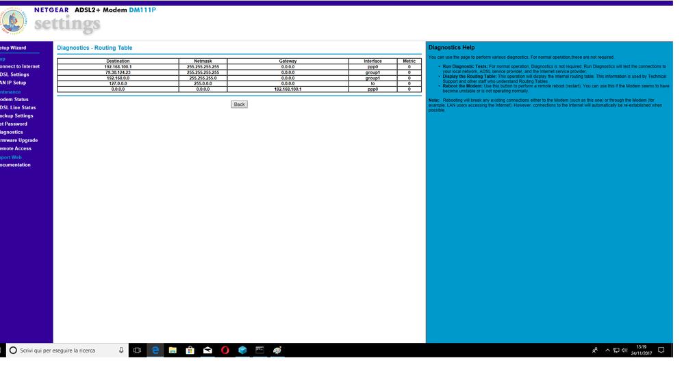 route table modem netgear.png