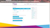 ReadyNAS Warranty Status_1.png