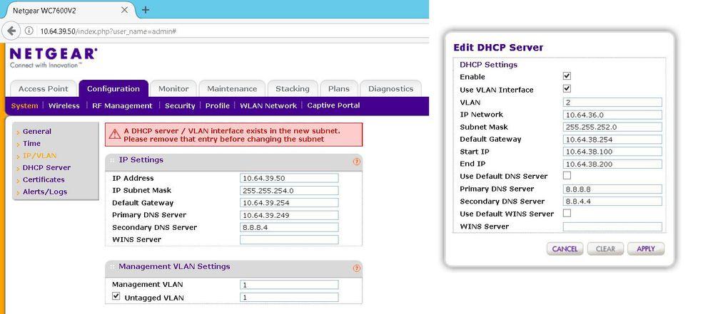 IP_DHCP.jpg