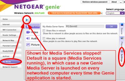 Genie Media Server setting.png