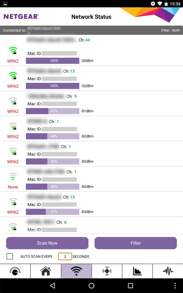 Netgear-Wifi-Analytics_Network-Status.png