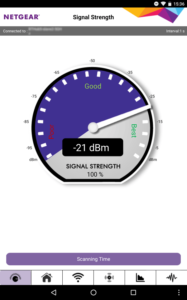 Netgear-Wifi-Analytics_Signal-Strength.png