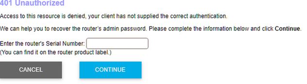 orbi login issue 2018.01.02.png