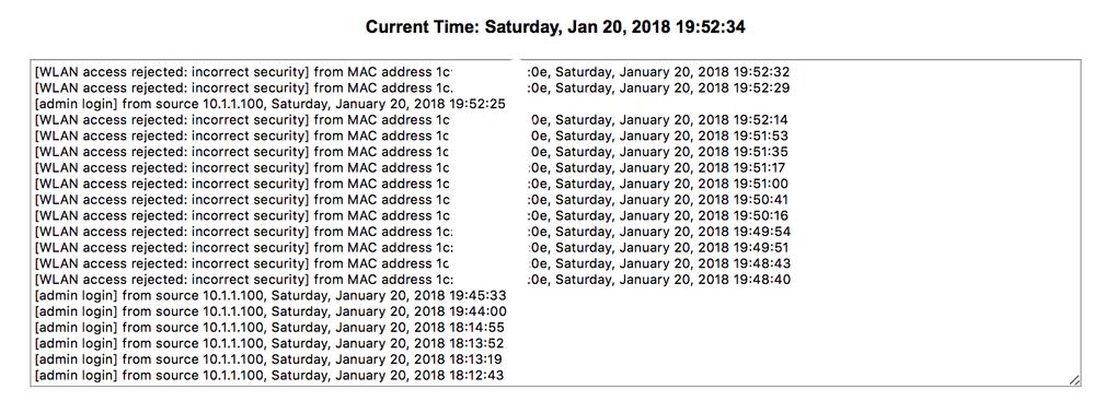 Screen Shot 2018-01-20 at 7.52.44 PM.png
