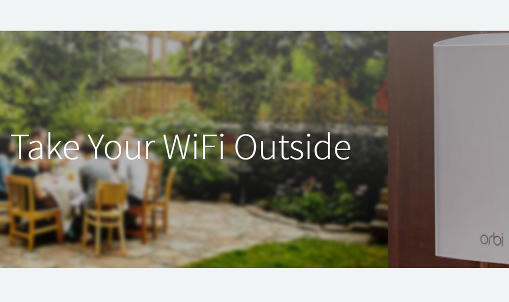 WiFi-Outside..png