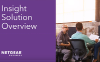 insight-solution-webinar.png