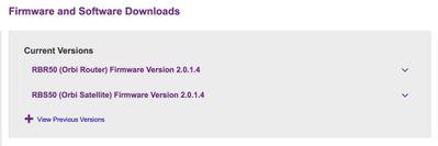 Orbi_RBK53___WiFi_System___NETGEAR_Support.jpg