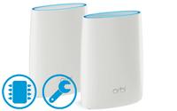 orbi-firmware.png