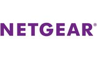 netgear-logo.png
