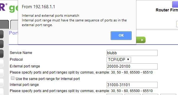 NAT port mismatch.PNG