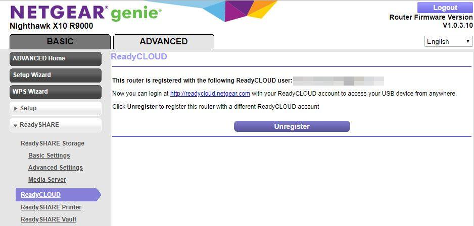 R9000 ReadyCloud registration.jpg