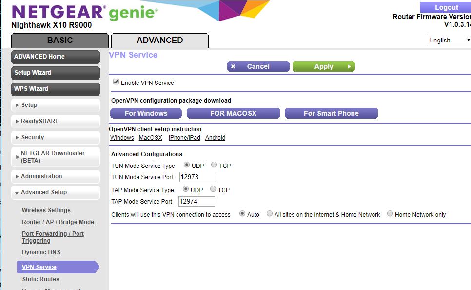 R9000 OpenVPN.PNG