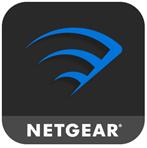 nighthawk-app-icon.png