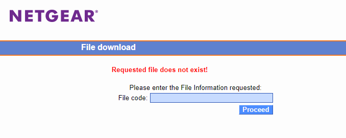 Download Link Expired.PNG