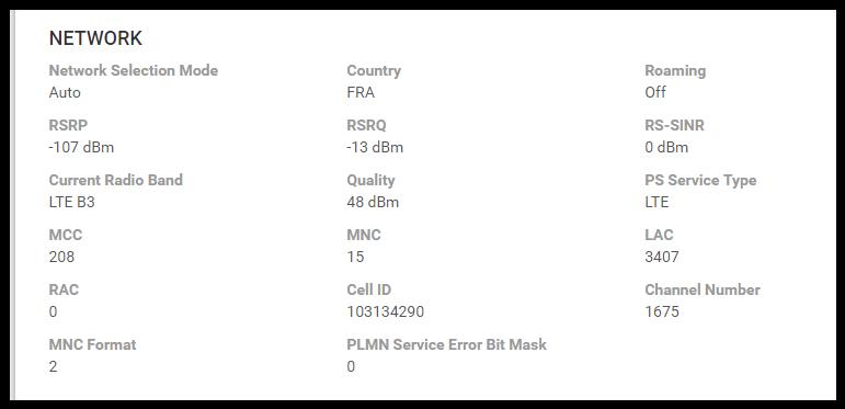 Screen Shot 04-11-18 at 04.19 PM.PNG