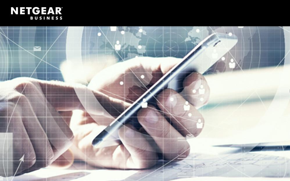 genera-business-awareness-iphone.png