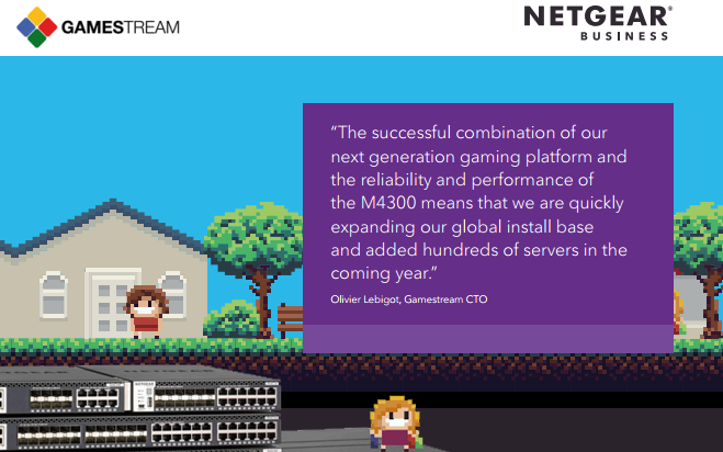 Gamestream Case Study featured.png
